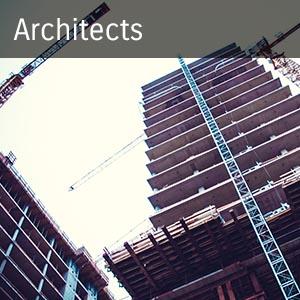 architect tile