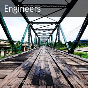 Welcome State Of Nebraska Board Of Engineers And Architects
